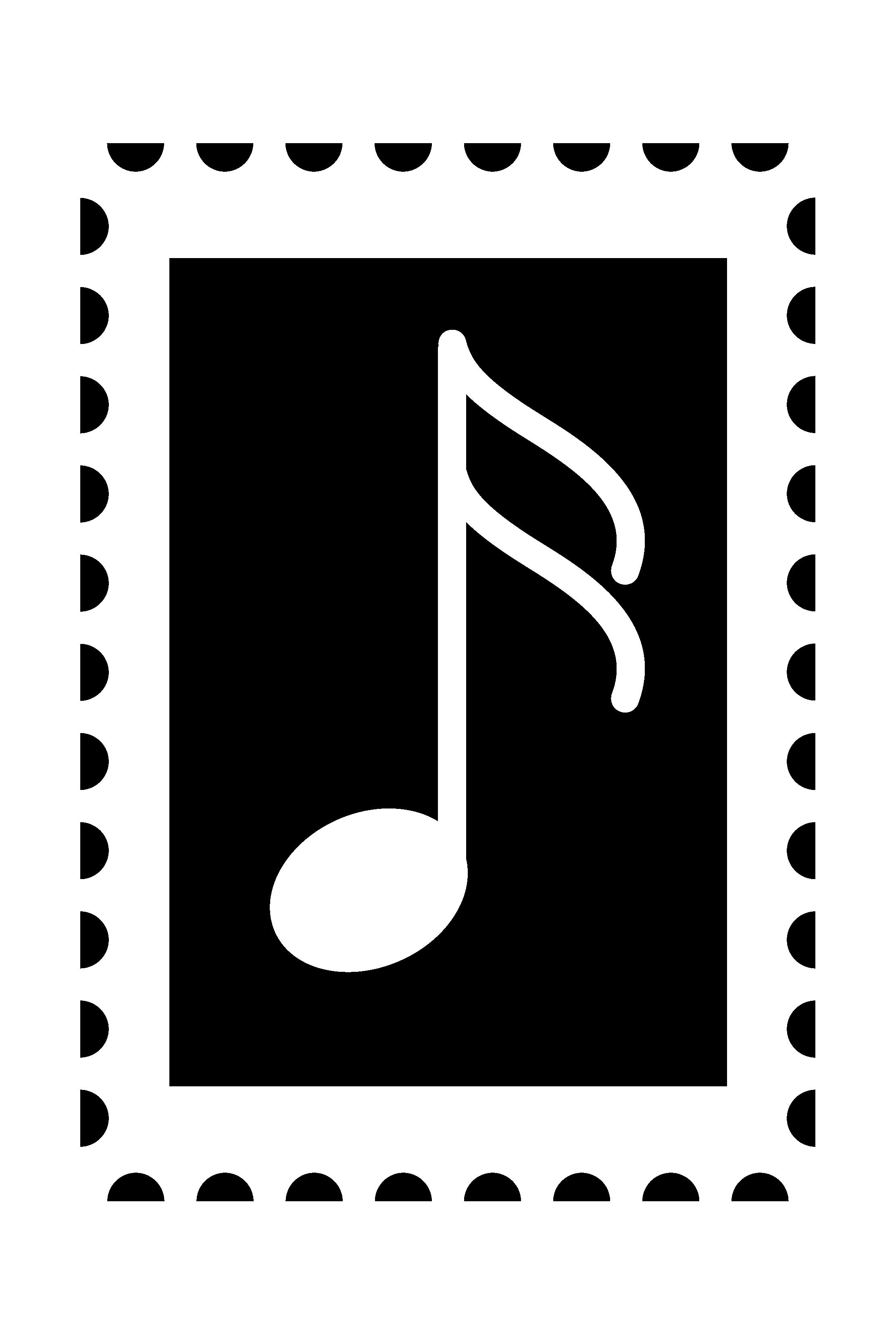 Bardic Post